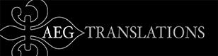 AEG Translations